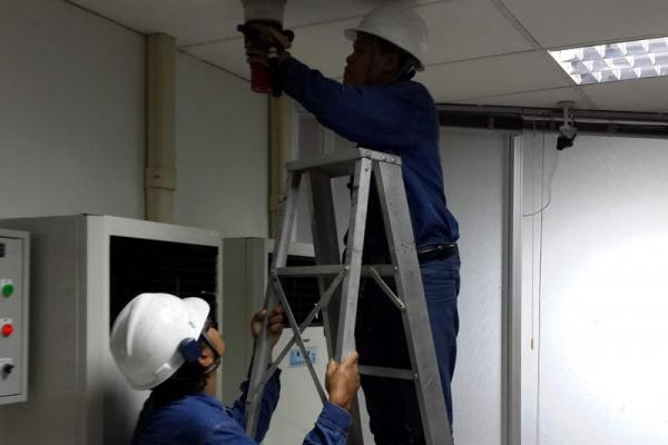 testing-maintenance0167C33F6A-584E-9226-4BF8-B252F46B26E1.jpg