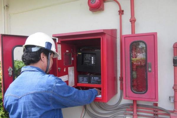 testing-maintenance05CFE88C05-2355-12A1-2D74-561B7CBA52B3.jpg