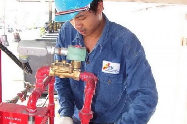 repair01-resizeBBFF0057-ABE0-5B92-BAF3-F41FBAEA9239.jpg