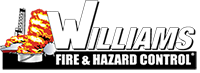 logo williams